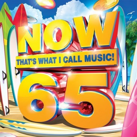 Now That 39 S What I Call Music 65 Cd Echo 39 S Record Bar Online Store